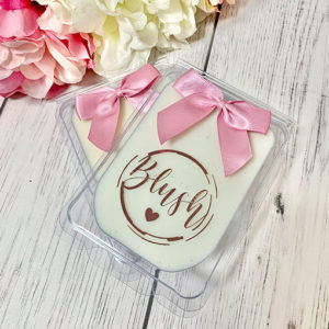 blush-wax-melts-scented