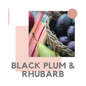 blush-black-plum-rhubarb