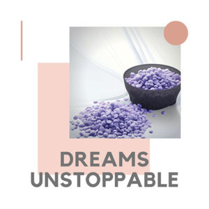 blush-dreams-unstoppable