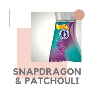 blush-snapdragon-patchouli