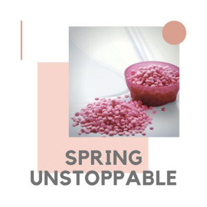 blush-spring-unstoppable