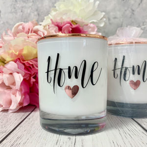 bhs-classic-candle-white