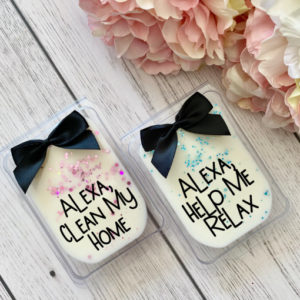 alexa-wax-melts-pair-1
