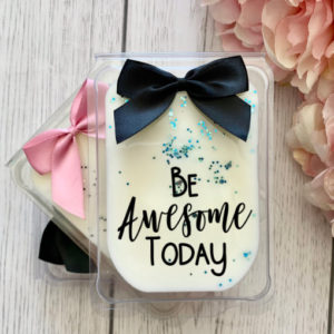 be-awesome-today-1