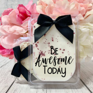 be-awesome-today-2