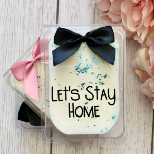 let's-stay-home-1
