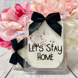 let's-stay-home-2