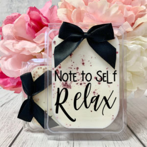 note-to-self-relax-2