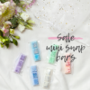 Sale Mini Snap Bars